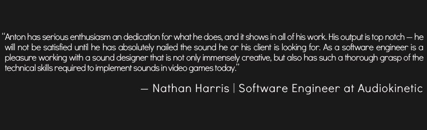 NathanHarris.png