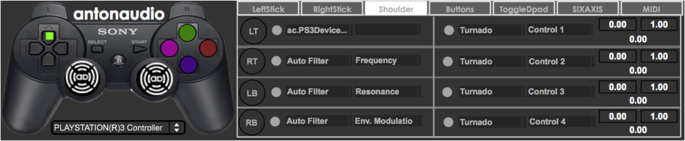ps3LiveController-3.png
