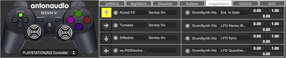 ps3LiveController-5.png