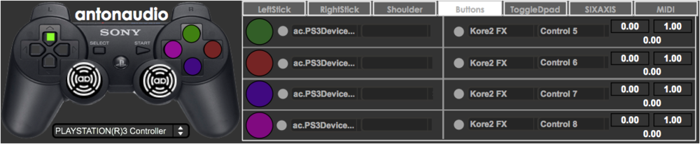 ps3LiveController-4.png