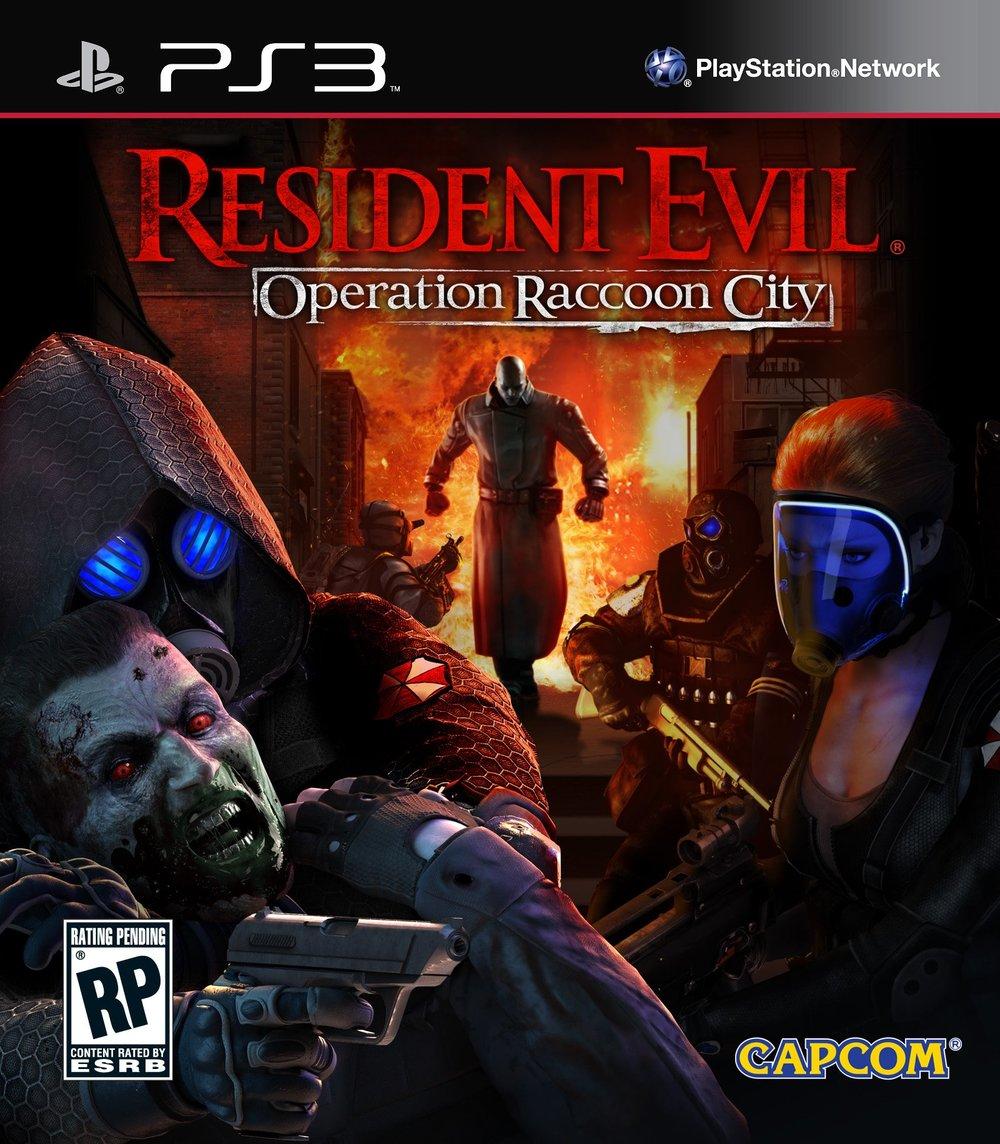 PS3  Xbox 360  PC