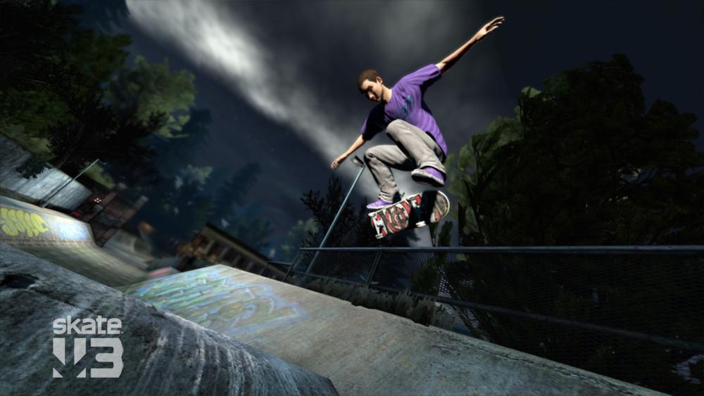 skate3_01.jpg