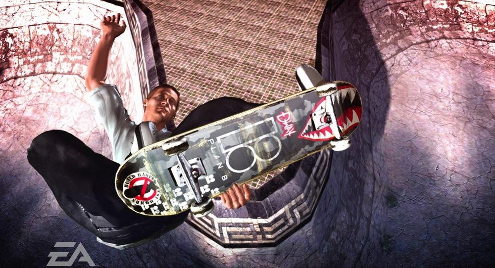 skate3_03.jpg