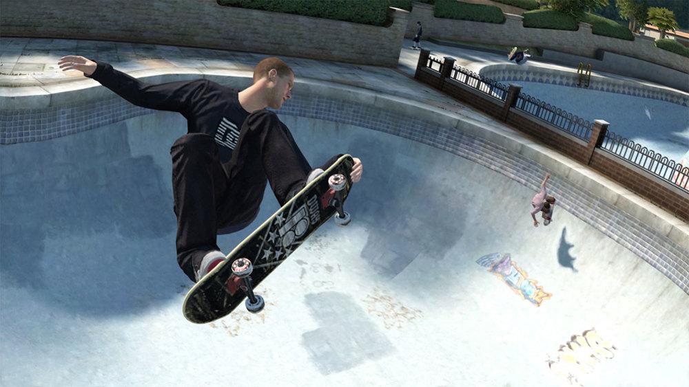 skate3_07.jpg