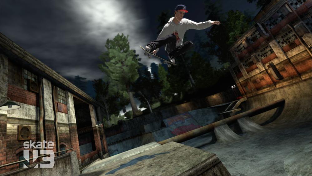 Skate3_02.jpg