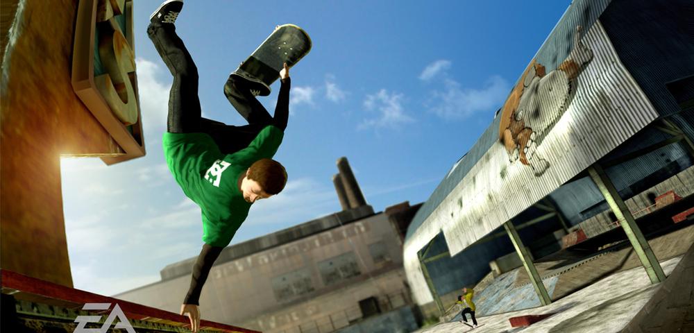 skate2_04.jpg