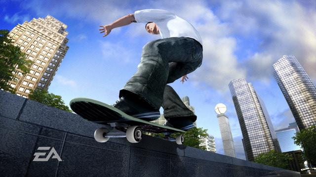 Skate_03.jpg