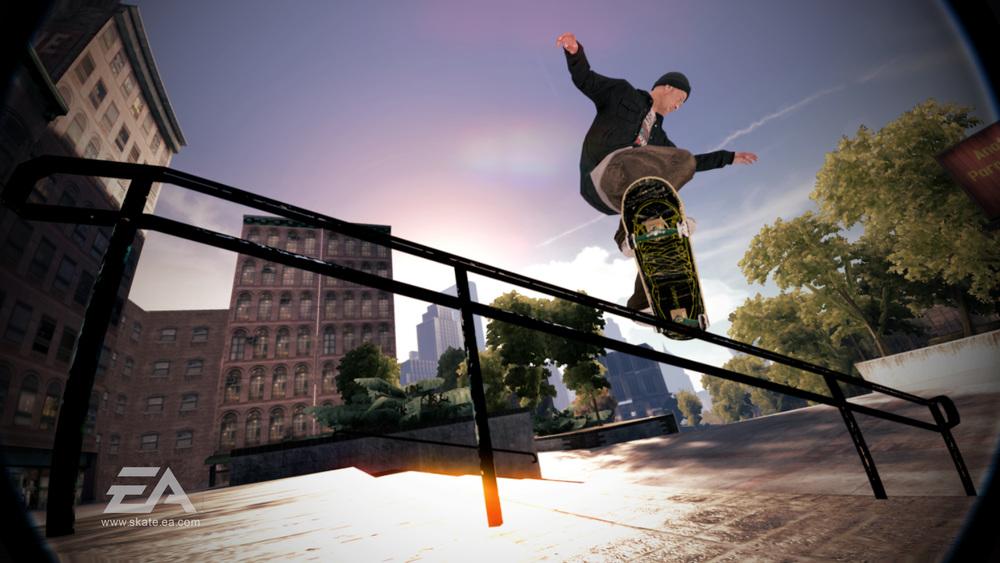 Skate_02.jpg