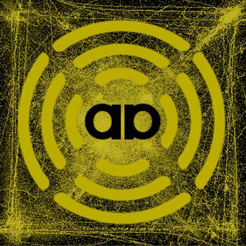 aca_4.png