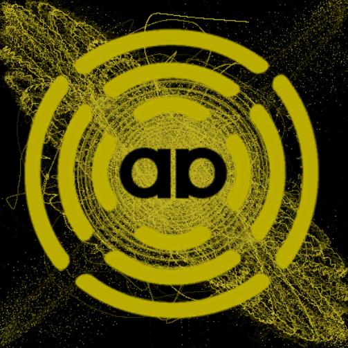 aca_8.png