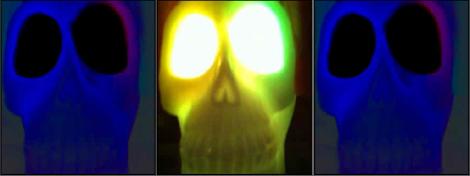 skullx3_1.png