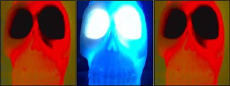 skullx3_2.png