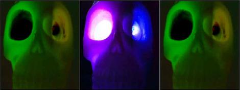 skullx3_3.png