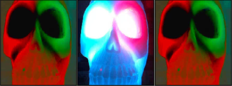 skullx3_5.png