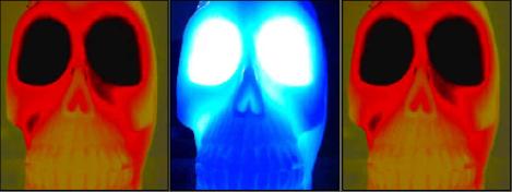 skullx3_6.png