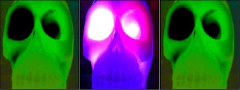 skullx3_4.png