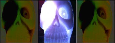 skullx3_7.png