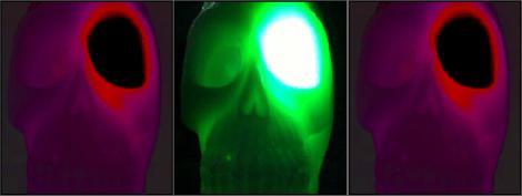 skullx3_8.png