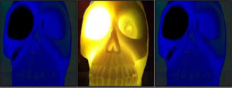 skullx3_9.png