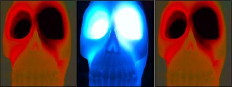 skullx3_11.png
