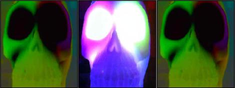 skullx3_12.png