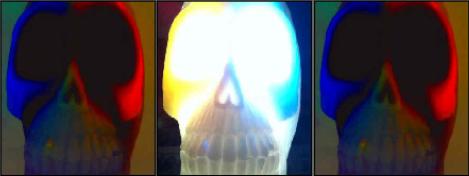 skullx3_13.png