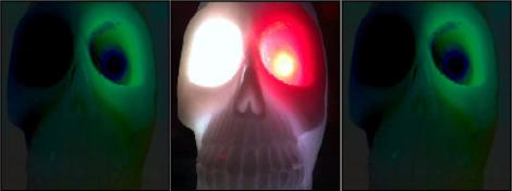 skullx3_10.png
