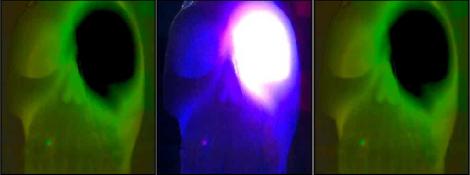 skullx3_15.png