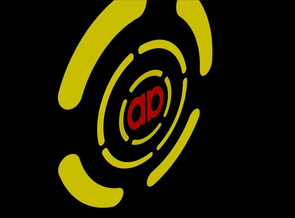 Anim_to_MIDI3.png