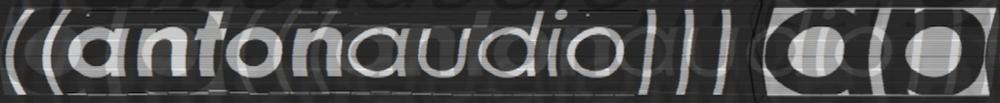 header_03.png