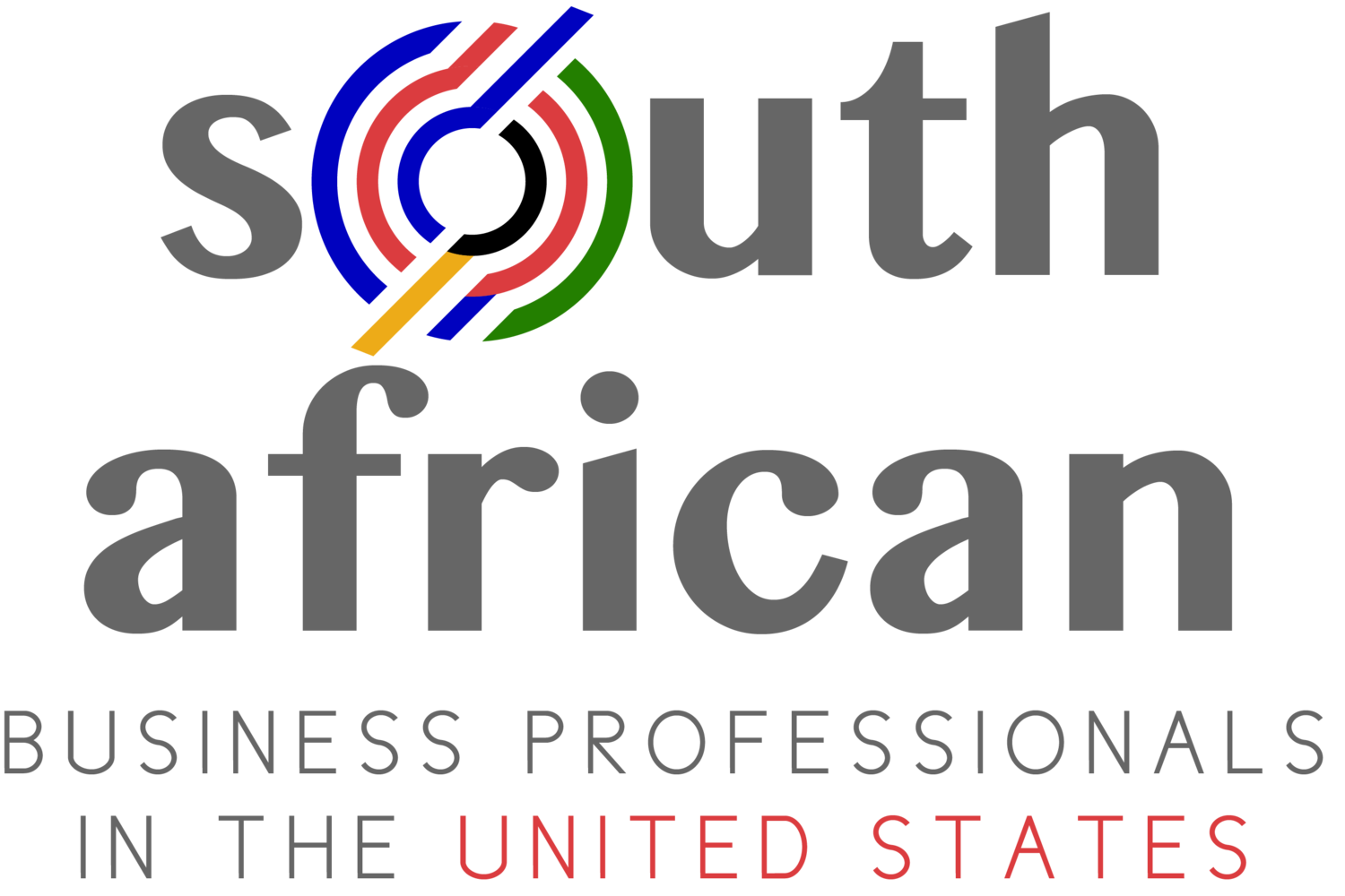 South African Business Networking in the United States