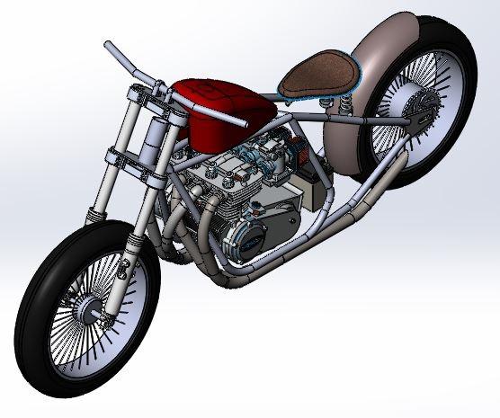 Motorcycle 3.jpg
