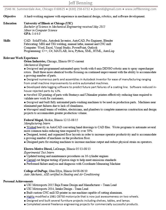 Jeff Benning Resume2.png