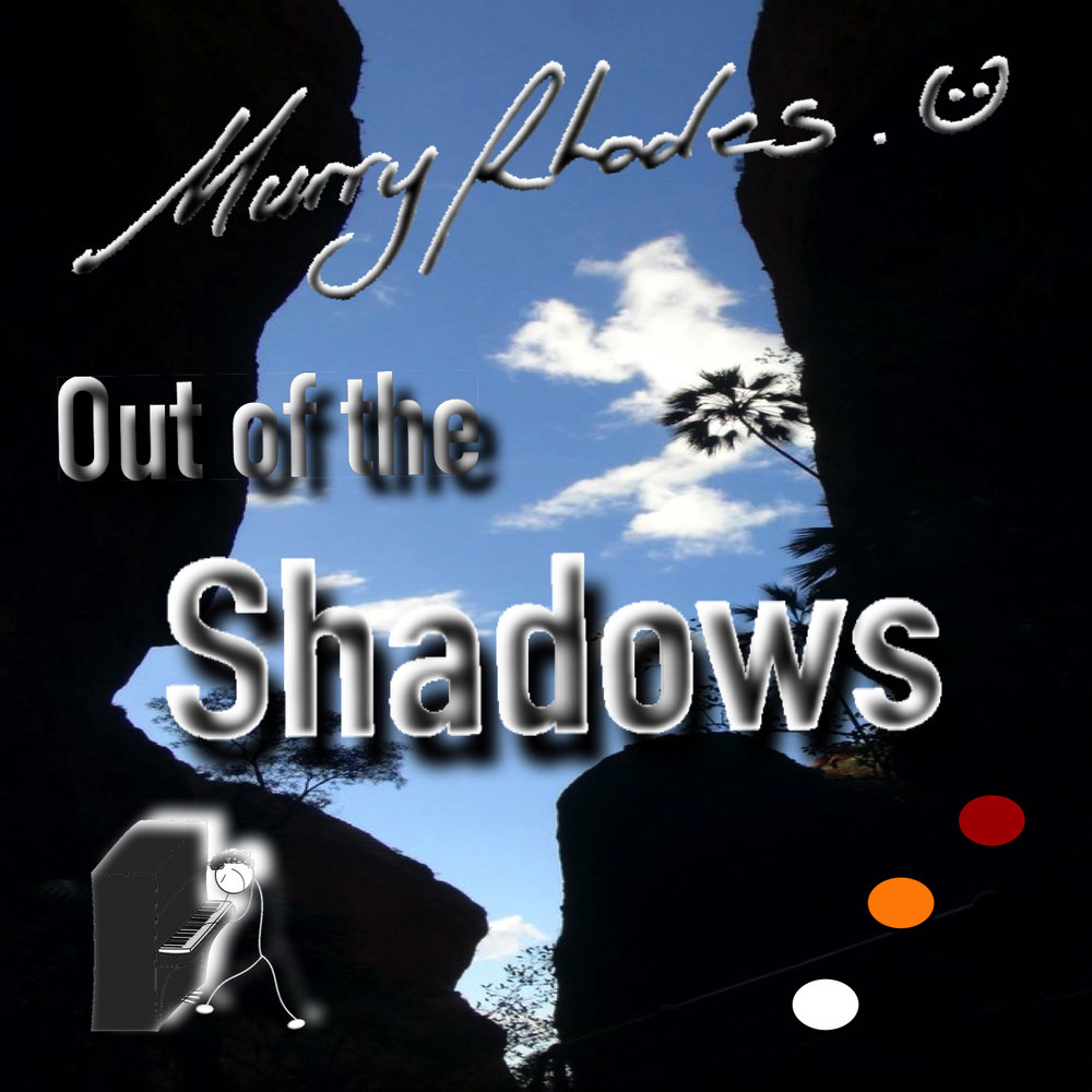 Out of the Shadows 1 FRONT.jpg