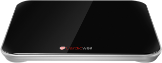 Cardiowell weight scale 300.png