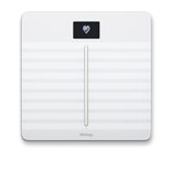 Withings body-cardio.png