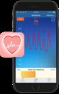 Cardiowell Mobile App