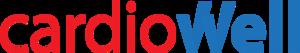 Cardiowell Logo