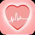 Cardiowell App Icon