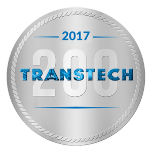 TRANSTECH_BADGE_200.png