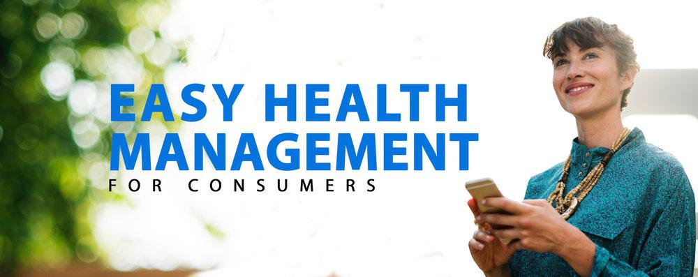 Cardiowell Consumers