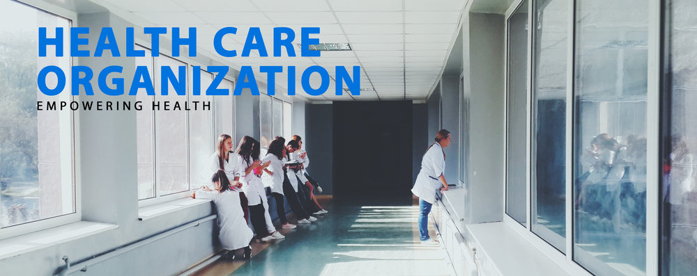 Health Care Organization Cardiowell
