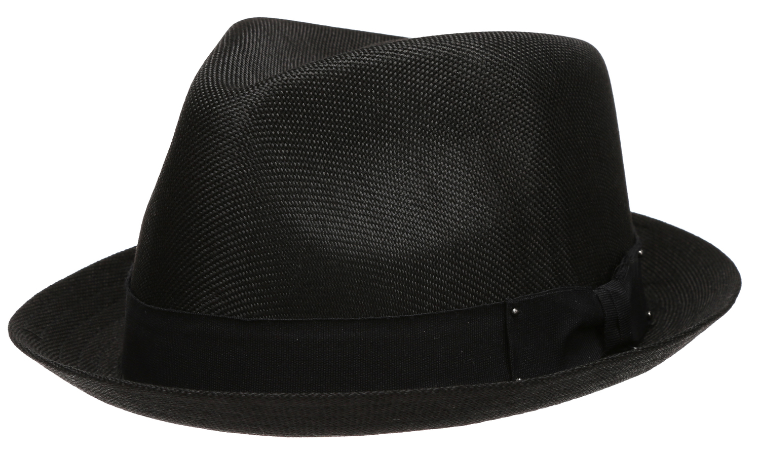 Mens Sun Hats Uk Sale 7aa79b3c493
