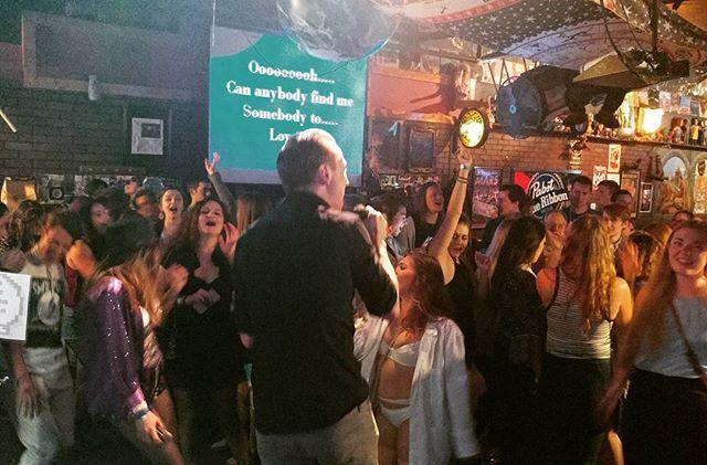 #karaoke #karaoketimewow