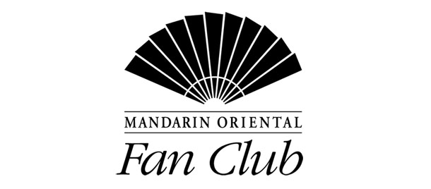 Mandarin-Fan-Club-Logo.jpg