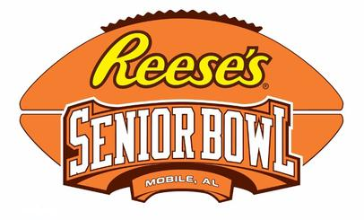 Senior Bowl Logo.jpg