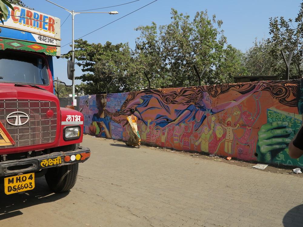 indiamural1.jpg