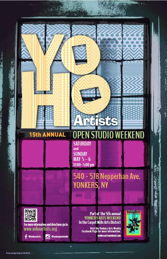 YoHo Open Studios.jpg
