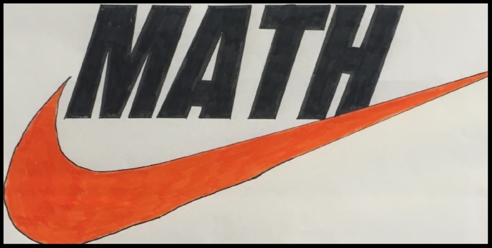 click on the above logo to check out gift ideas for Math teachers and fans of Mathematics.