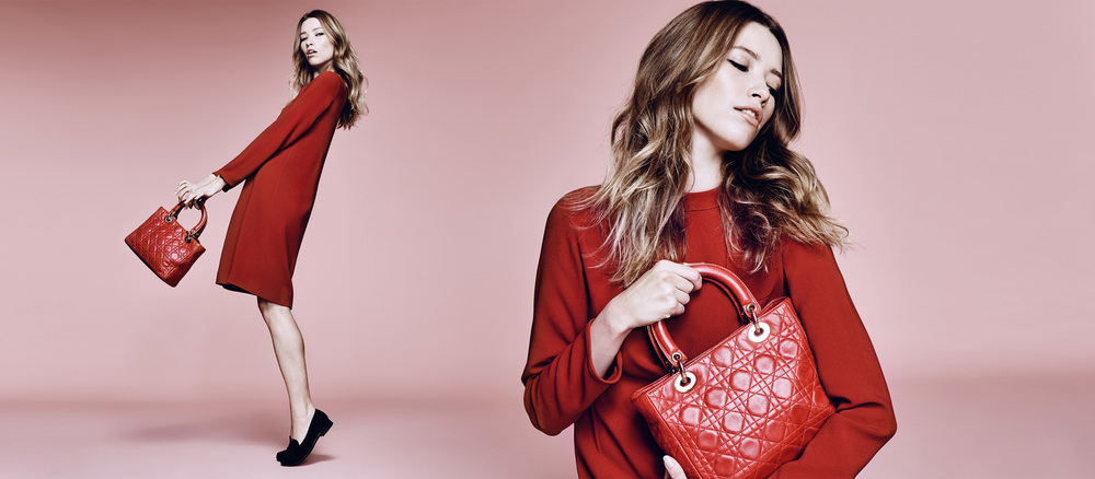 Holiday_Trends_Red_Hot_WRTW_1126478362_EDITORIAL_CAPTURE_136_COMP.jpg